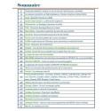 Le Batimédia des Installateurs Numéro 22 Novembre Décembre 2018