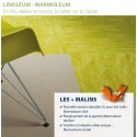 Forbo flooring systems - le guide