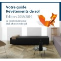 Le Guide Forbo Flooring Systems