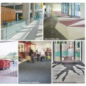 Nuway par Forbo Flooring System