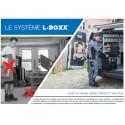 Le système l-Boxx