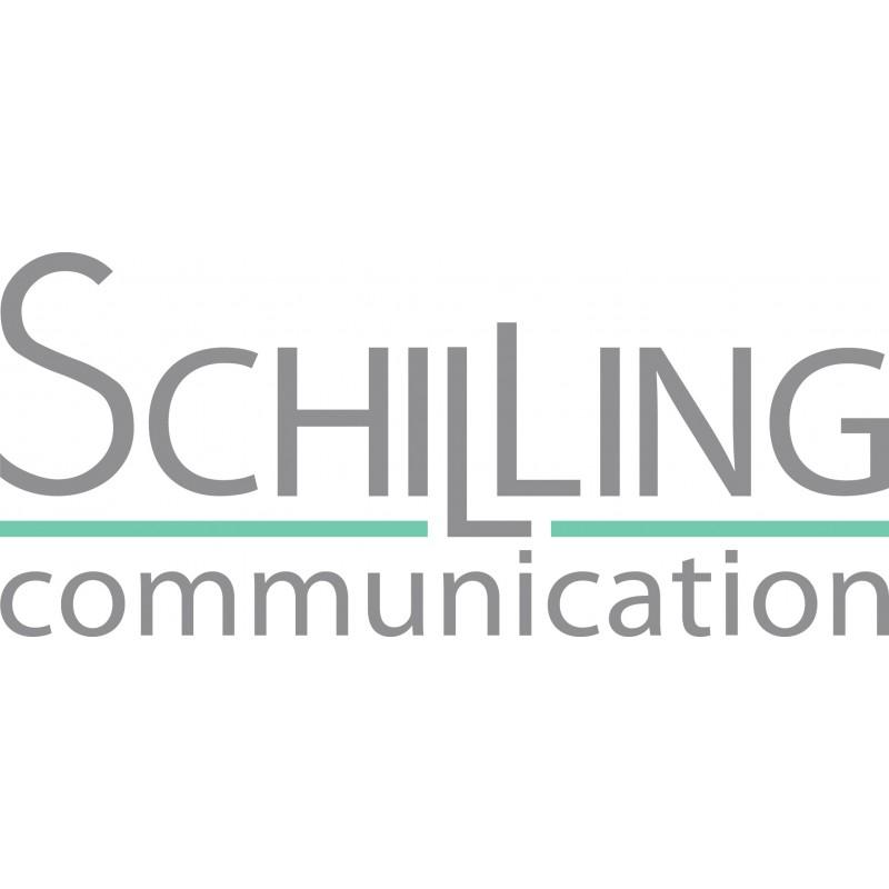Agence Schilling Communication