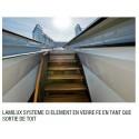 Lamilux Glass Elements