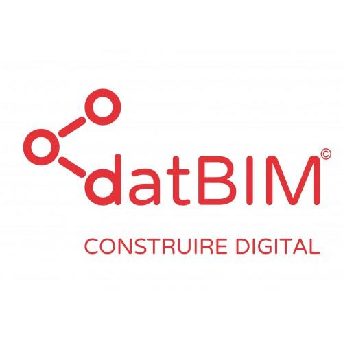 datBIM : présentation générale