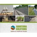 Aquaterra Solutions présentation générale