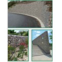 Gabions aquaterra solutions