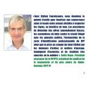 Emile Noyer Président assesseur de la FBTP31, président du syndicat de la maçonnerie et du gros œuvre de HauteGaronne, FBTP 31
