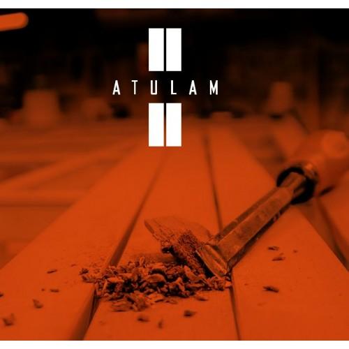 Atulam Présentation générale