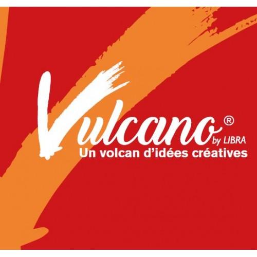 Libra Industriale -Vulcano