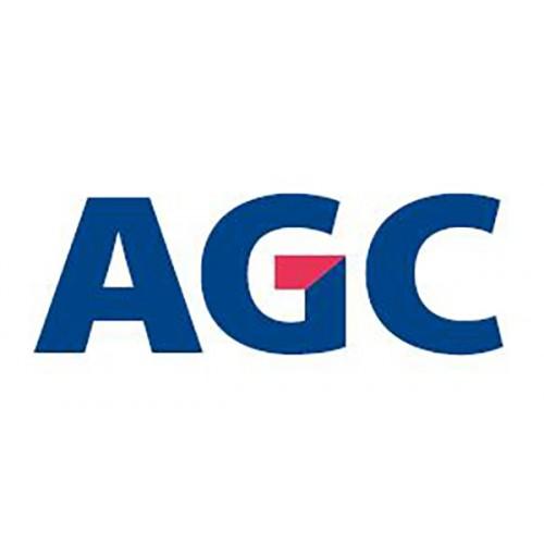 AGC - Les nouveatés de la rentrée 2019