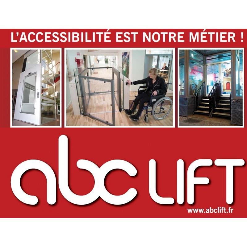 ABClift - présentation générale