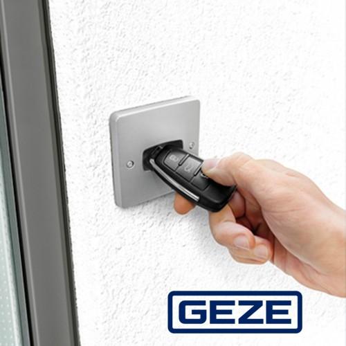 Geze - GCER100