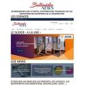 Présentation portail batimedianews.com