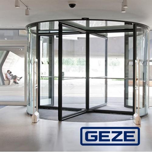 GEZE TSA 325 NT