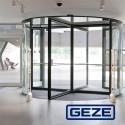 Geze-tsa-325-nt