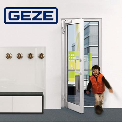 geze-ts-5000-ecline