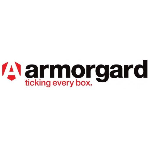 Armorgard HydroHut™ HH2