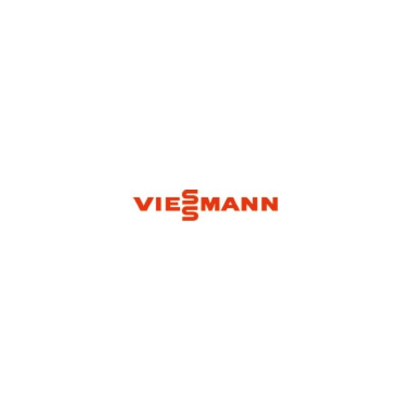 Viessmann - Les nouveatés de la rentrée 2019
