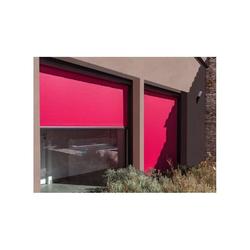 Soprofen-Screen extérieur ZIP/ZIP SOLAIRE