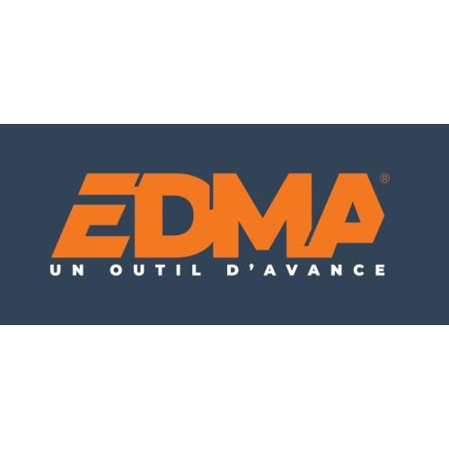 EDMA edmatyer