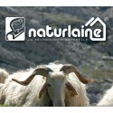 Naturlaine - Documentation