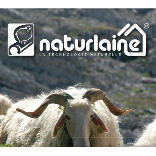 Naturlaine - Documentation