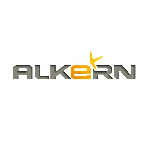 Alkern - Les nouveatés de la rentrée 2019