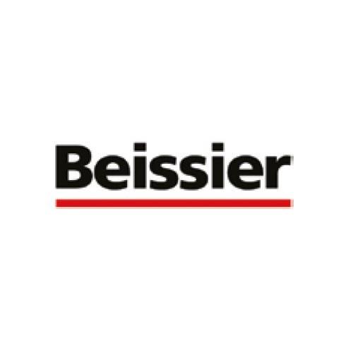 Beissier - Les nouveatés de la rentrée 2019