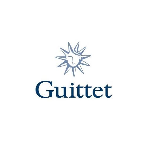 Guittet - Les nouveatés de la rentrée 2019