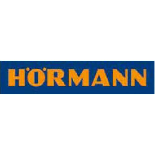 Hörmann - Les nouveatés de la rentrée 2019