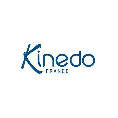 Kinedo - Les nouveatés de la rentrée 2019
