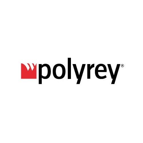 Polyrey - Les nouveatés de la rentrée 2019