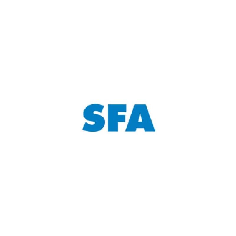 sfa- Les nouveatés de la rentrée 2019