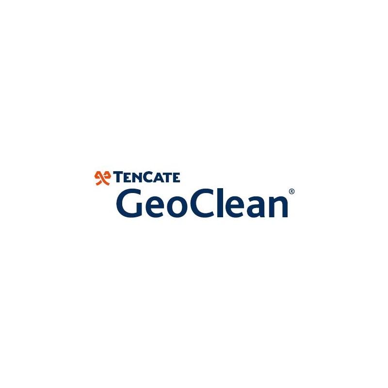 Tencate geosynthetics - Les nouveatés de la rentrée 2019