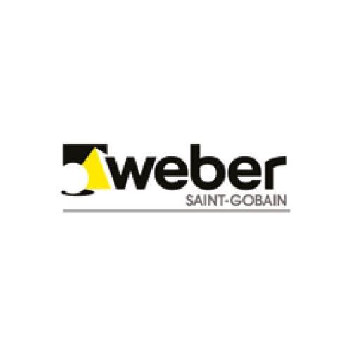 Weber - Les nouveatés de la rentrée 2019