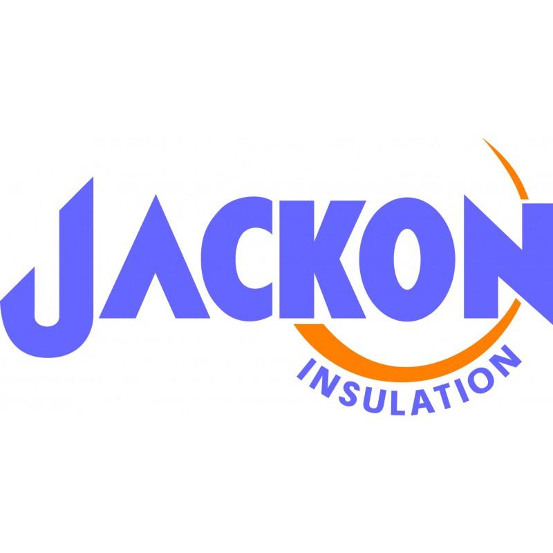 jackon Insulation Présentation générale