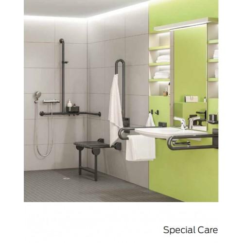 Normbau Catalogue Sanitaire 2020