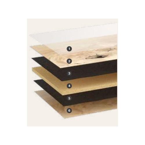 Välinge Flooring - revêtement sols
