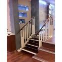 FLEXSTEP par ALMA fonction escalier