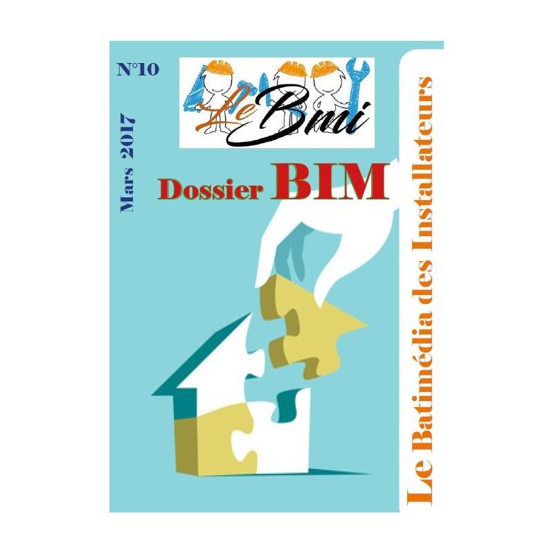 BMI 010 -Mars 2017