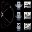Siedle & Shöne - Les systèmes vidéos