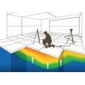 Relevage et stabilisation de dalles par URETEK - Documentation