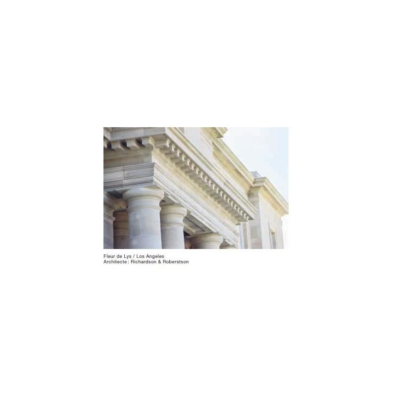 Rocamat projets architecturaux