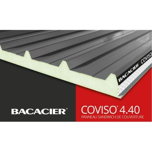 BACACIER Coviso 4.40
