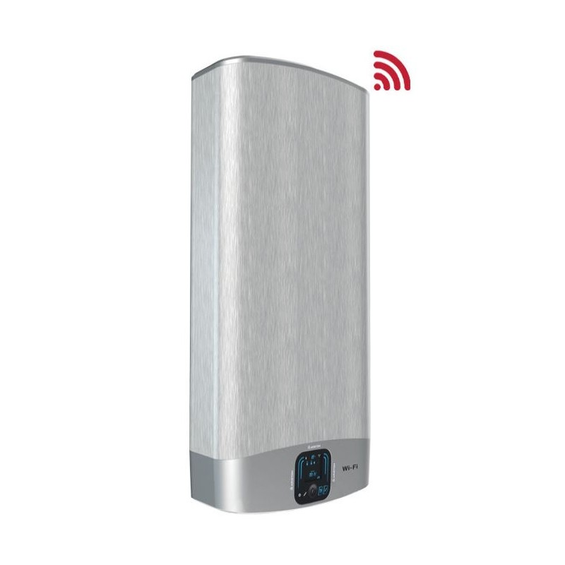 Ariston- VELIS EVO PLUS WIFI
