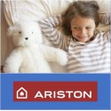 Ariston- gamme VELIS