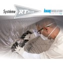 Système RT Plus - Knauf Insulation