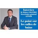 M. Hubert Maitre