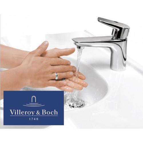 Solutions santé par Villeroy et Boch