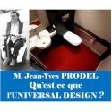 M. Jean Yves Prodel